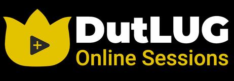 DutLUG_Online_Sessions_Banner.png