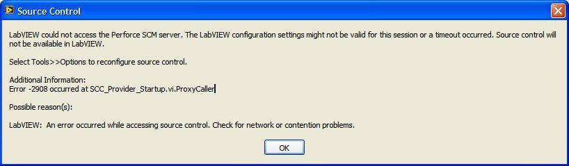 scc error.jpg