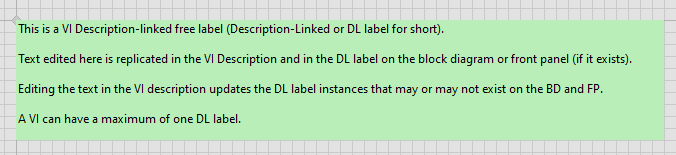 DL label 1.png