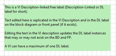 DL label 2.png