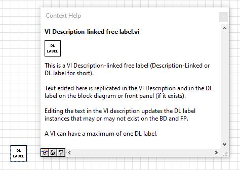 DL label 3.png