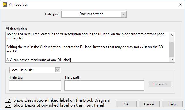 DL label 4-edited.png