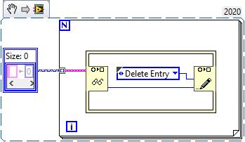 map_ipe_compiler_error_snippet.png