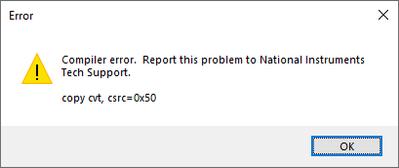 map_ipe_compiler_error.png