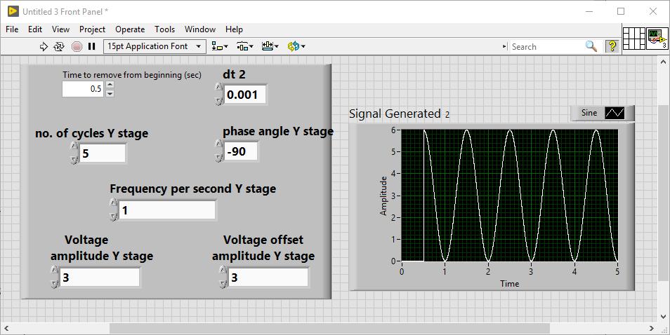 Beginning of waveform removed_JoB.PNG