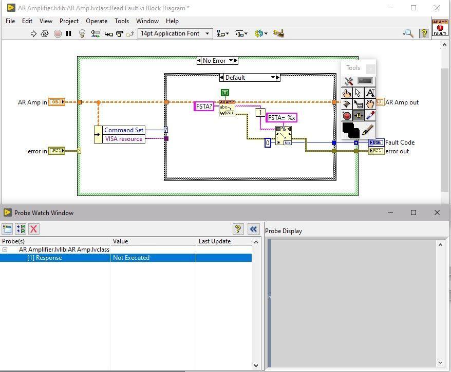 Wire Probe.jpg