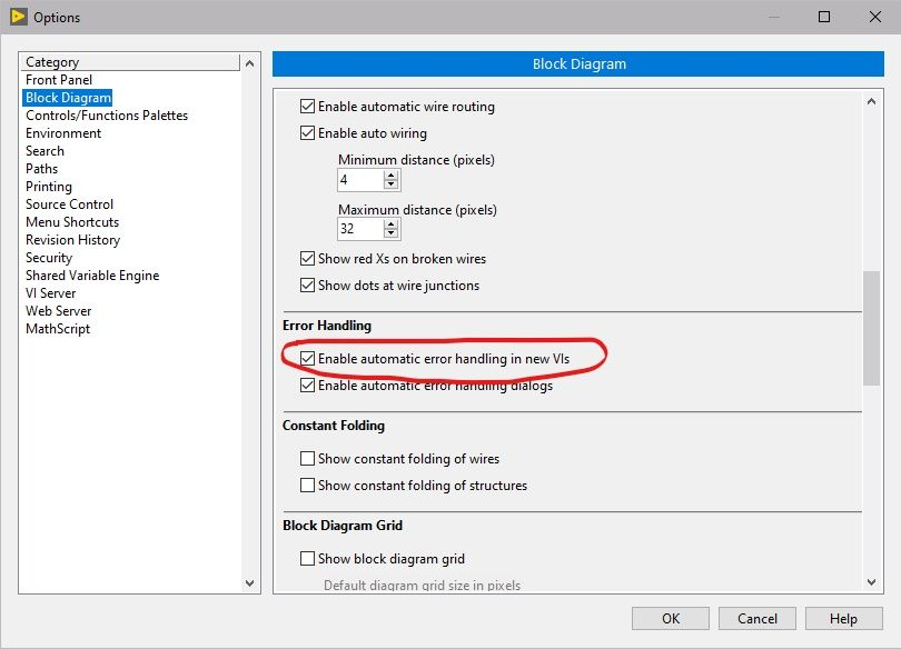 Automatic error handling.jpg