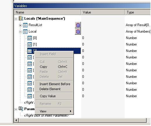 Insert Delete Array Element - Final.JPG