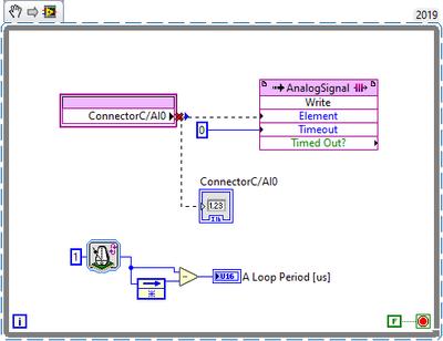 AI FPGA.png