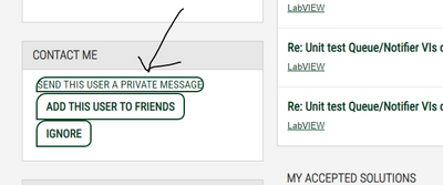 Private Message.PNG