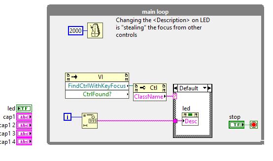 Skip Description if String Has Focus.PNG
