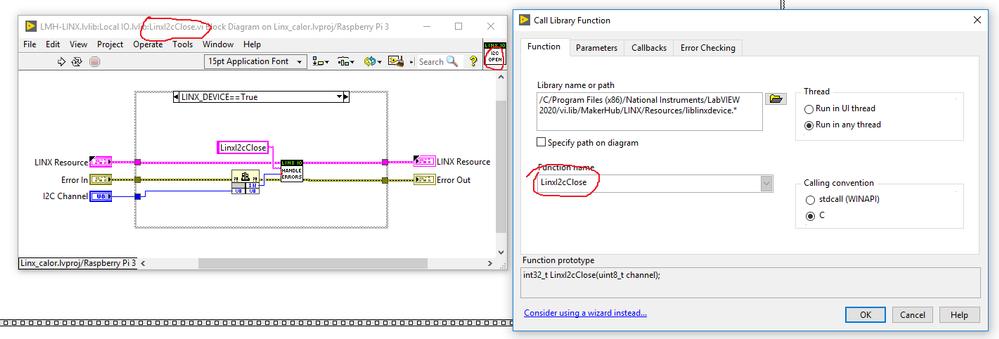 LINX_I2C_Close.png