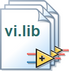 LV Library_128_path.png