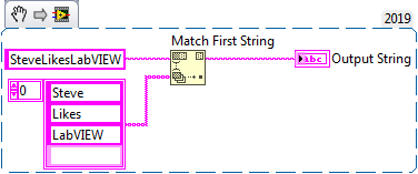 Match first String.png