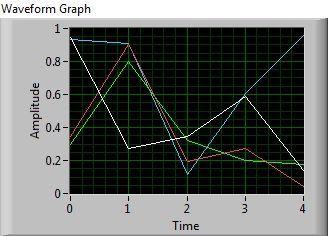 Graphs Graph.jpg