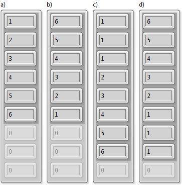 Set 2 Answers.jpg