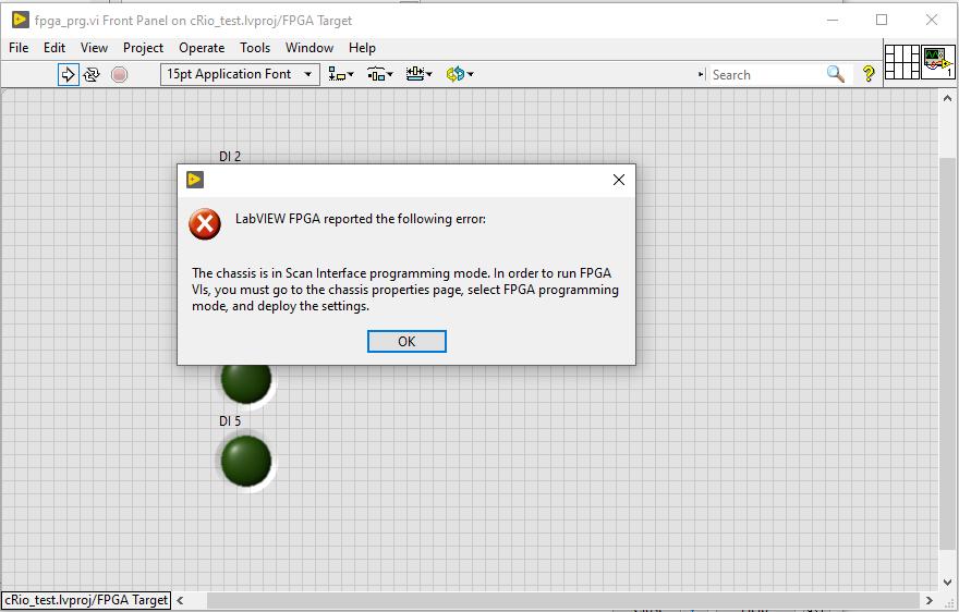 FPGA_Error.PNG
