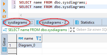 2020-12-02 09_03_46-DBeaver 7.1.4 - __localhost_ Script-128.png