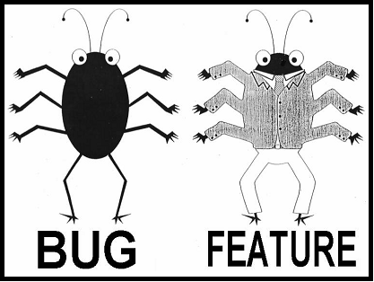 BugFeature.png