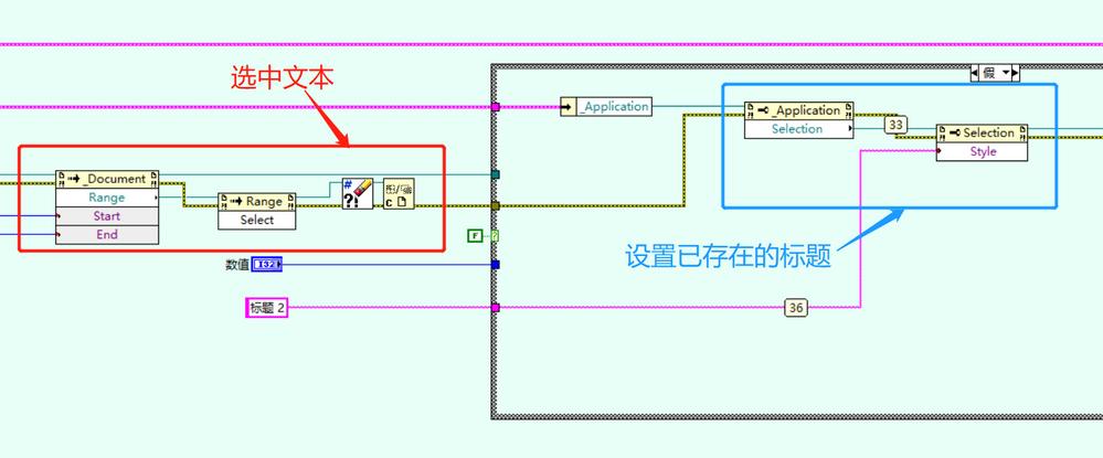 微信截图_20201204113054.png