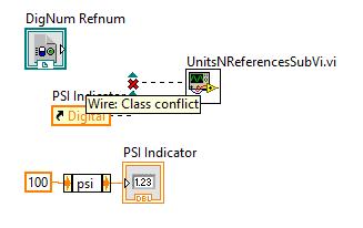 UnitsNReferencesClassConflict.PNG