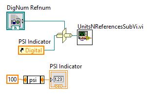 UnitsNReferences.PNG