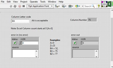 Excel Column FP.png