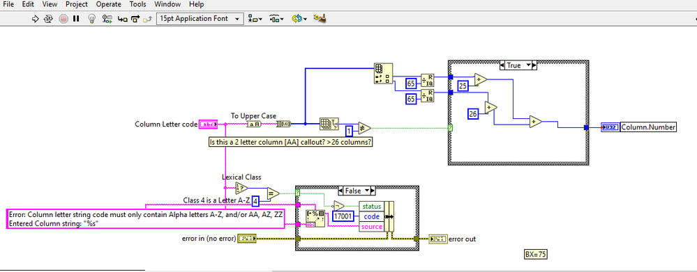 Excel Column Diagram.png