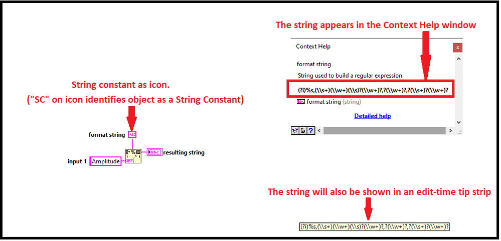 2_String Constant Details.png