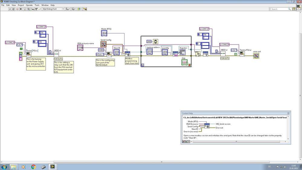 RS485Checking Bloack Diagram.jpg