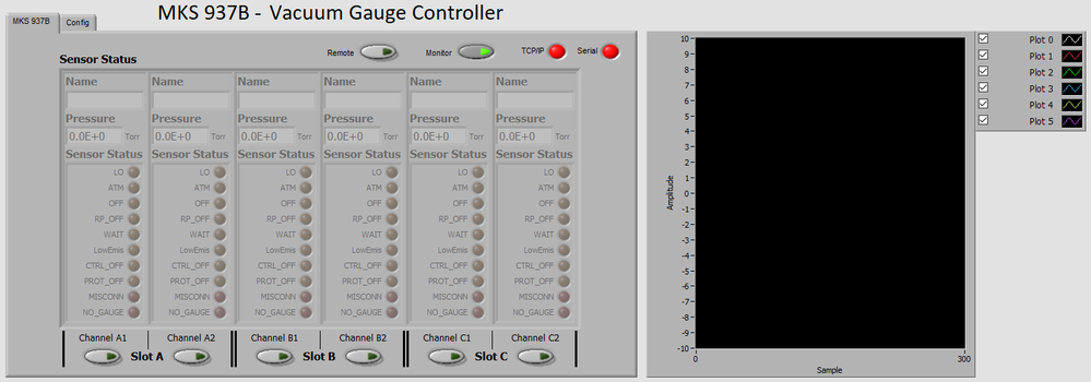 How can I create a labview interface to control a MKS946 vacuum system  controller? - Page 2 - NI Community