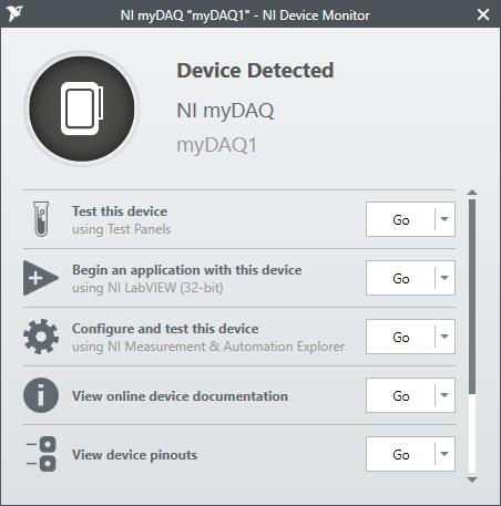 myDAQ Detected.png