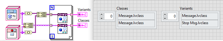 Get LabVIEW Class Information.png