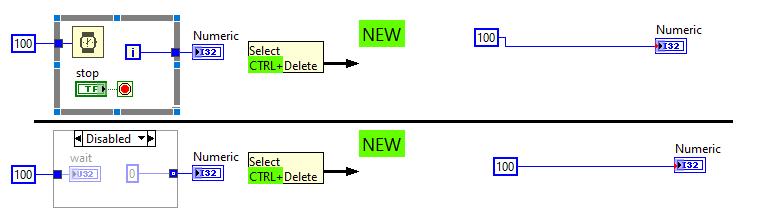 CTRL Delete To Remove and Rewire.PNG