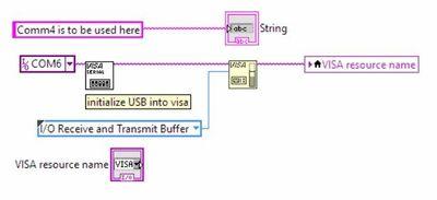2021-02-11 11_01_05-Motor_and_Stage_Control cal.vi Block Diagram _.jpg