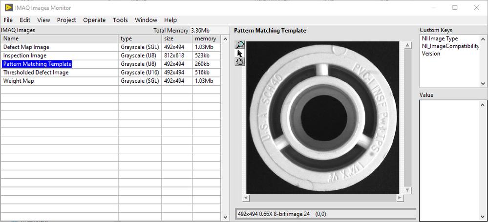 2021-02-25 17_29_56-IMAQ Images Monitor.png