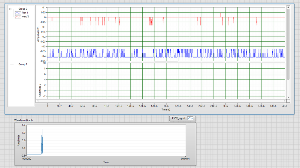 mso_graph.png