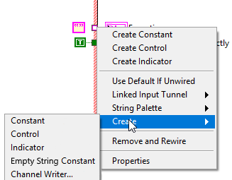 CreateEmptyStringConstant.png