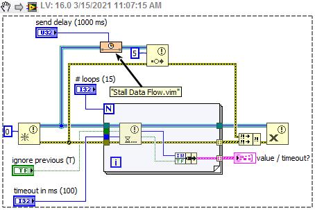 notifier example.png