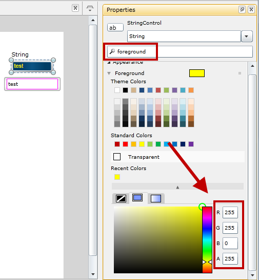TextColor.png