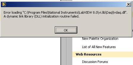 Ivdaq error2.JPG