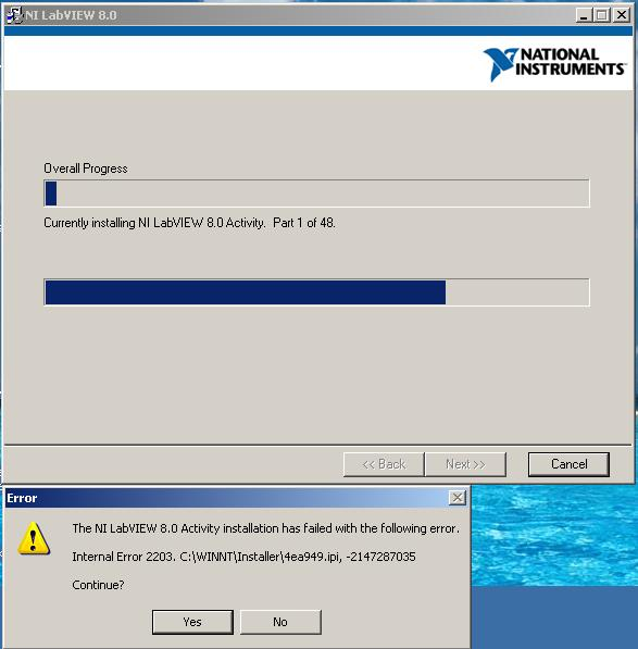 Labview error.JPG