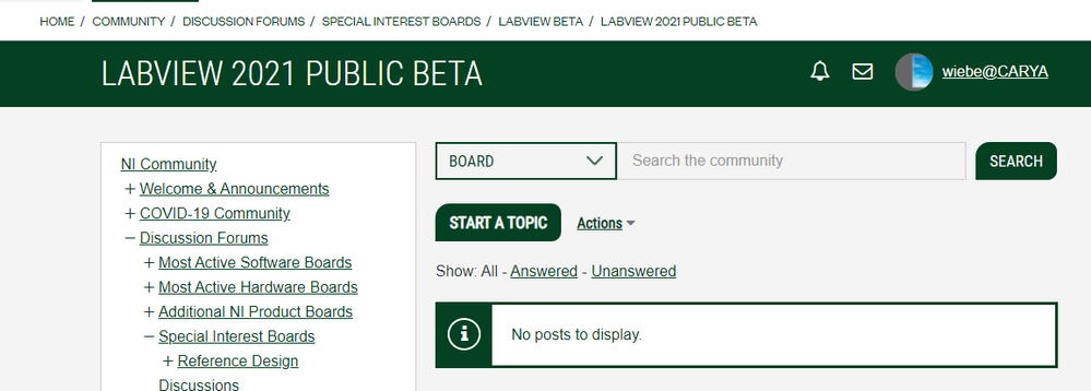 LabVIEW Beta Forum.PNG