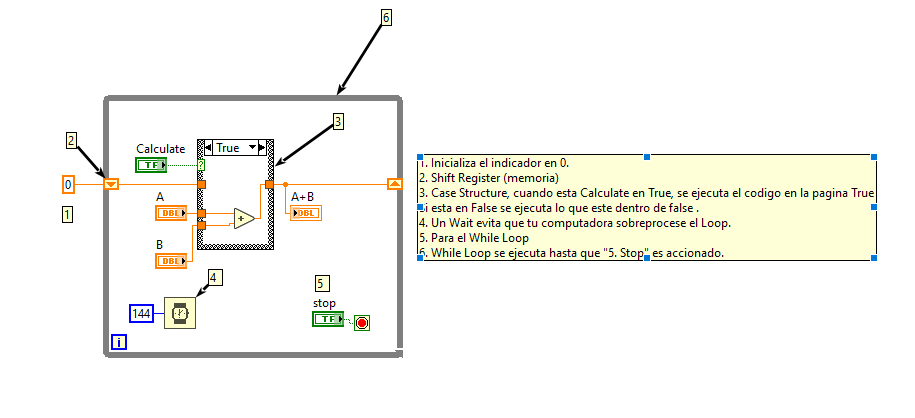 LabVIEW_aOPTqN0CTH.png