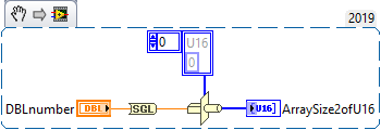 DBL to IEEE32 Modbus.png