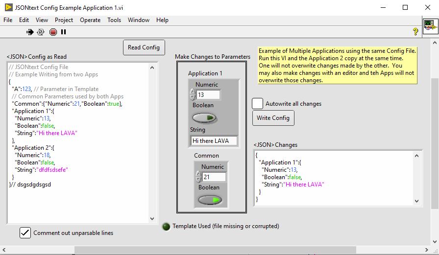 2021-04-28 11_42_08-JSONtext Config Example Application 1.vi Block Diagram.png