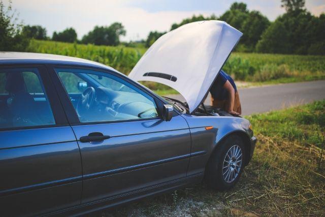 How-to-Return-defective-cars.jpg
