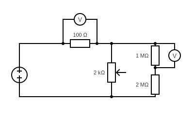 measurement_circuit_DC.png