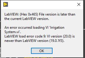file error.PNG