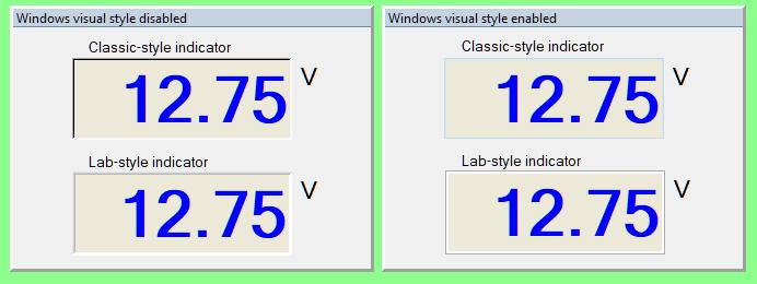 Screenshot 2021-06-11 09.17.28.png